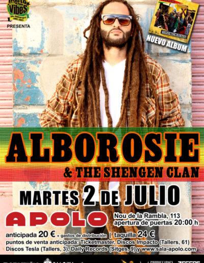 alborosie_A3-FINAL2-723x1024