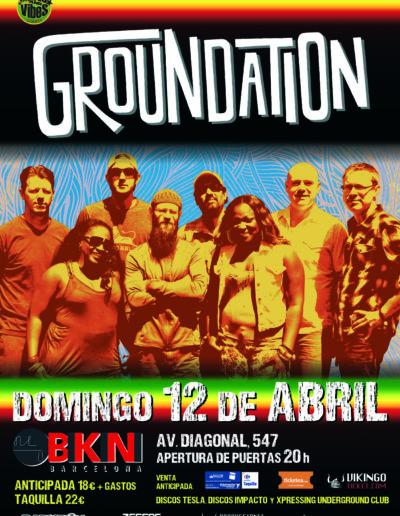 groundation-bcn_A6-CMYK