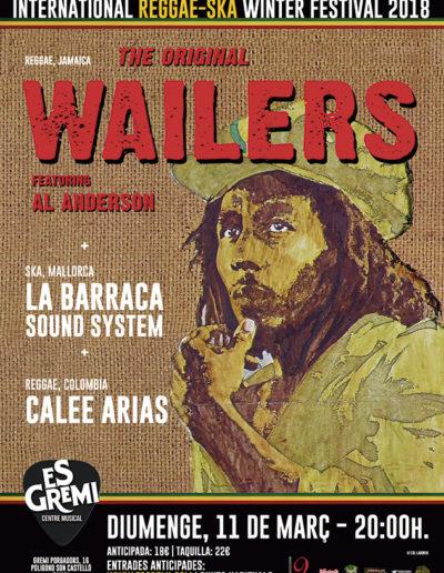 wailers-labarracasoundsystem