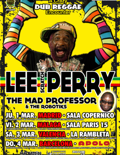 Lee-Perry_prov-mailing