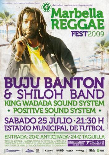cartel-4-marbella-reggae-web-353x500