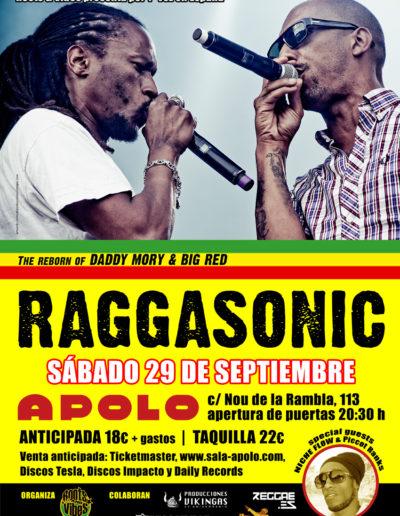 raggasonic_mailing